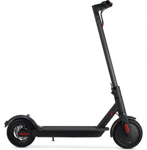 andersson elscooter 3100